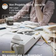 flipboard-projektmanagement-magazin