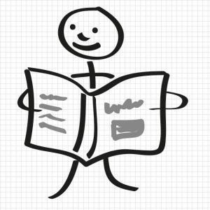 Bücher zum Projektmanagement