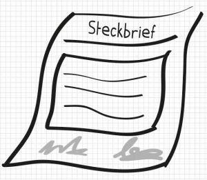 Projektsteckbrief