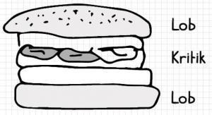 feedback-burger