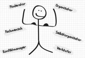 projektleiter-rollen