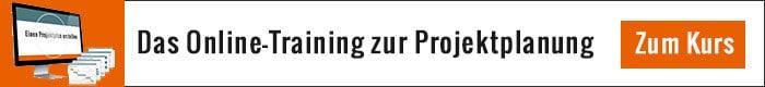 projektplan-erstellen-artikel-banner