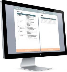 checkliste-smarte-ziele