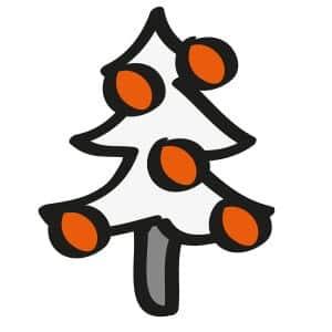 weihnachten-baum