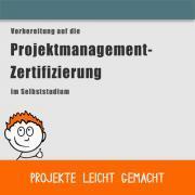 projektmanagement-zertifizierung-standard