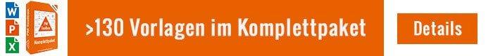 projektmanagement-vorlagen-banner