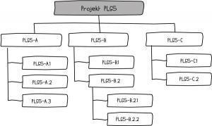 psp-code-alphanummerisch