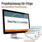 projektplan-erstellen