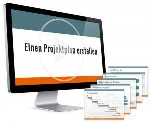 projektplan-erstellen-3