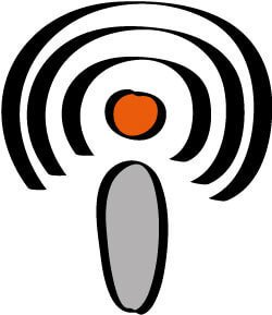projektmanagement-podcasts