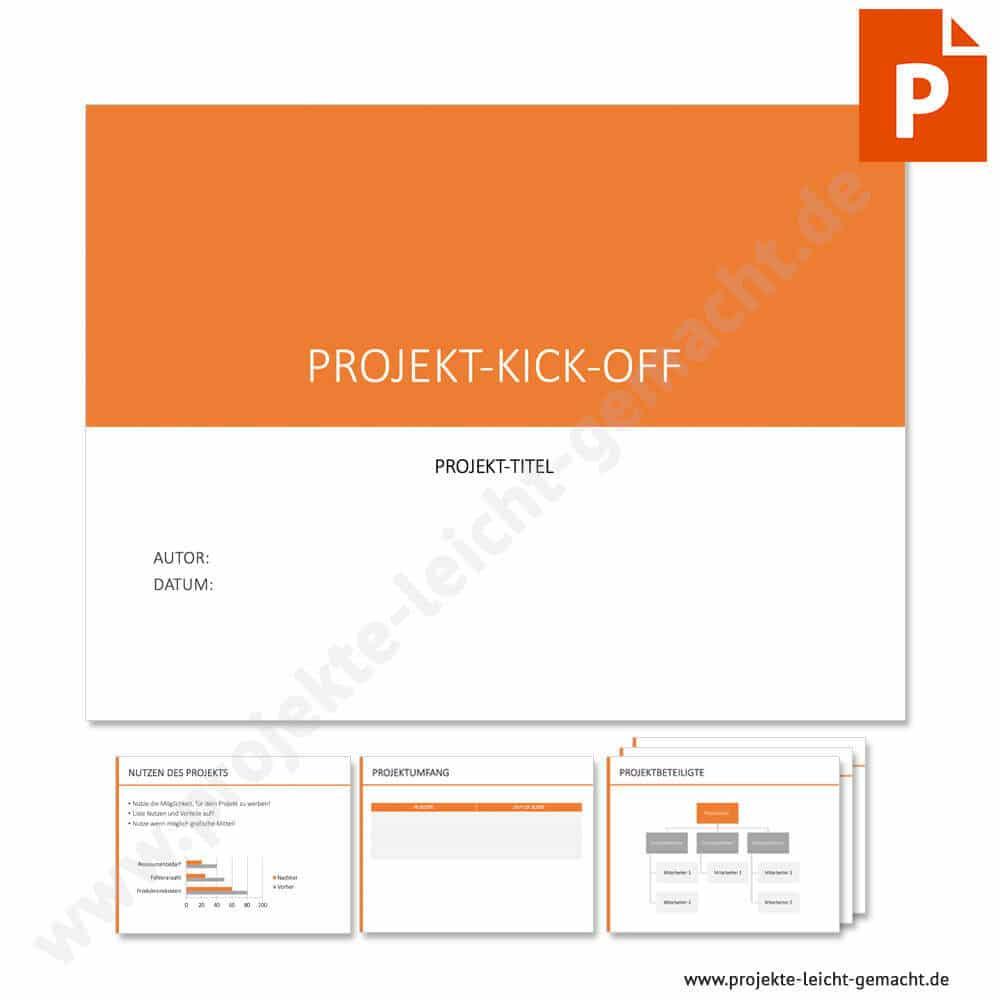 Großzügig Projekt Initiierungsdokument Vorlage Zeitgenössisch ...