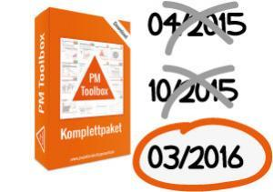 pm-toolbox-projektmanagement-vorlagen