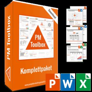 toolbox-titelbild