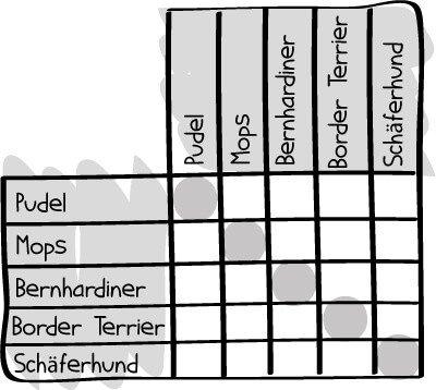 paarweiser-vergleich-1