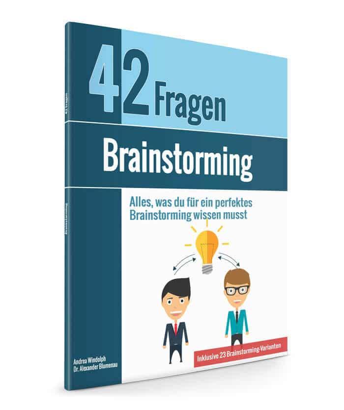 Brainstorming-42-Fragen-gross