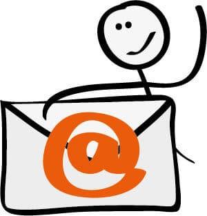 e-mail-tipps