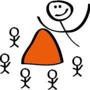 Stakeholderanalyse im Projekt Schritt für Schritt erklärt