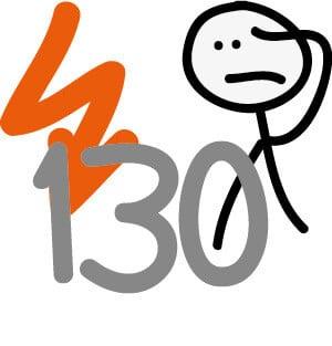 130 Beispiele Projektrisiken