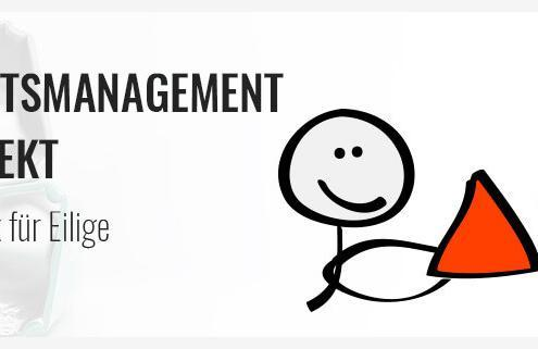 Qualitätsmanagement - Projektmanagement