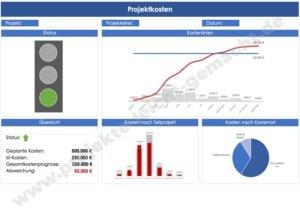 Beispiel-Dashboard-Screenshots-11