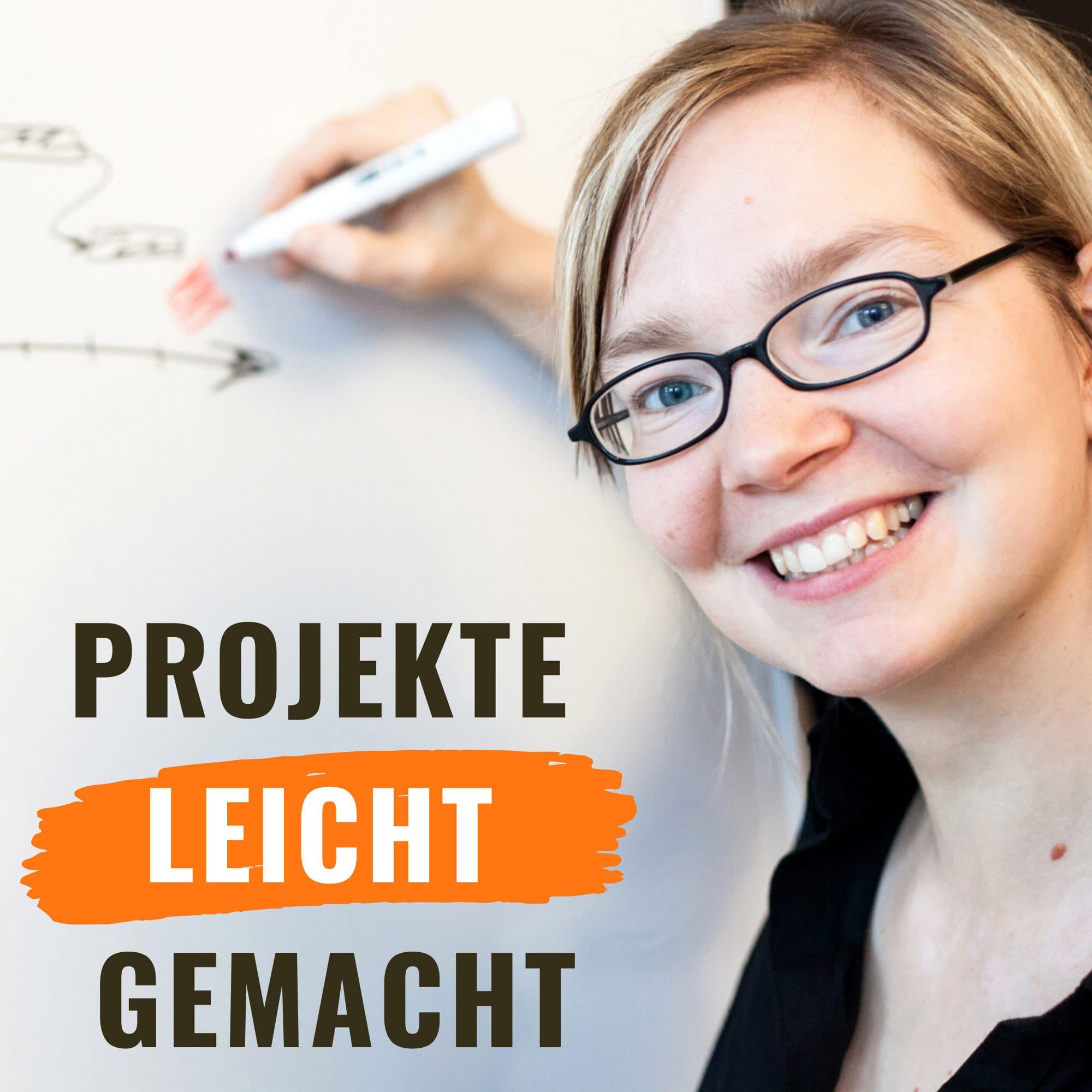 PLG-071: Was ist wichtiger: Führungsstärke oder Projektmanagement-Wissen?