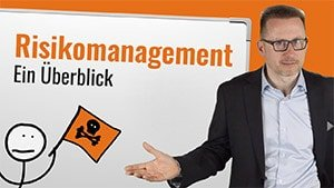 Video: Risikomanagement Prozess